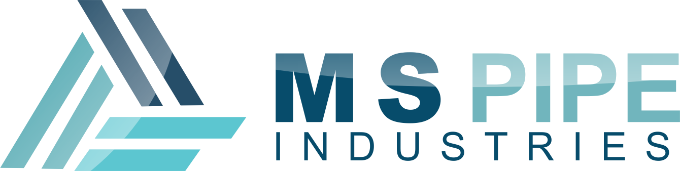 MS Pipe Industries